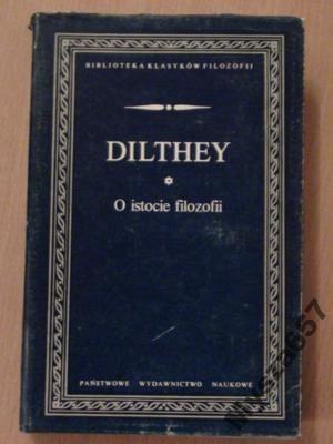 Radziewicz Julian (red.) - Edukacja i dialog Nr 1(104), 1999
