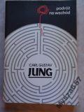 Jung Carl Gustav  - Podróż na Wschód