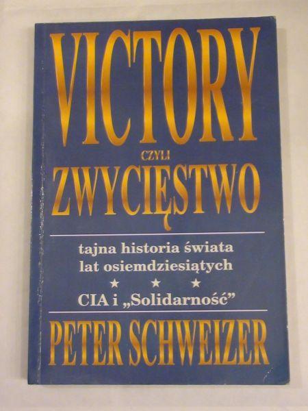 Victory, czyli, Zwyciestwo