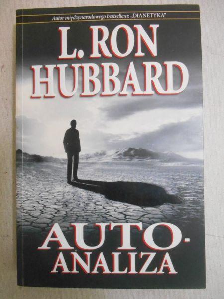 Hubbard L. Ron - Auto-analiza