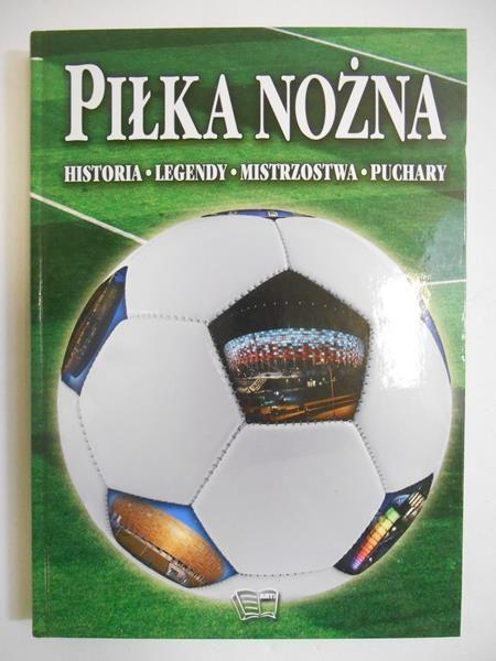 Rogala Mariusz - Piłka nożna