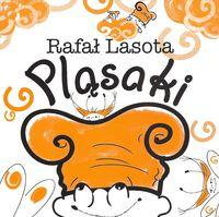 Lasota Rafał - Pląsaki
