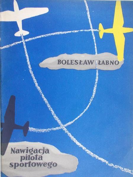 Łabno Bolesław - Nawigacja