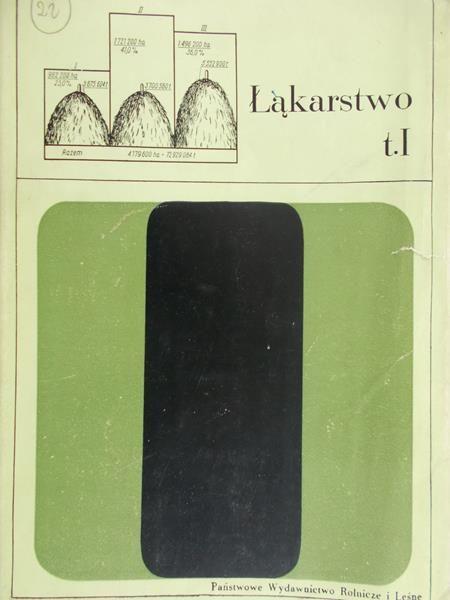 Falkowski Marian (red.) - Łąkarstwo i gospodarka łąkowa