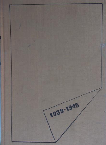 Polubiec Zofia (red.) - Okupacja i ruch oporu w dzienniku Hansa Franka 1939-1945, tom I