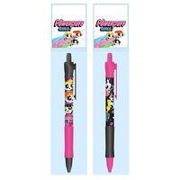Długopis automatyczny Atomówki 10 mix