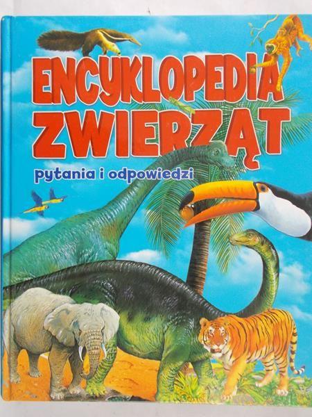 Theodoru Rod  - Encyklopedia zwierząt