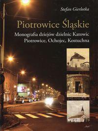 Piotrowice Śląskie