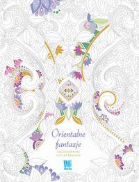 Orientalne fantazje