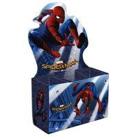 Pojemnik na przybory szkolne Spider Man