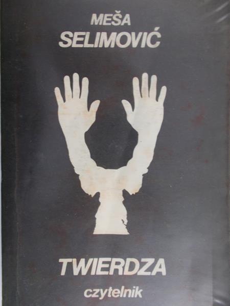 Selimovic Mesa  - Twierdza