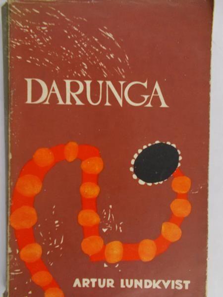 Lundkvist Artur - Darunga