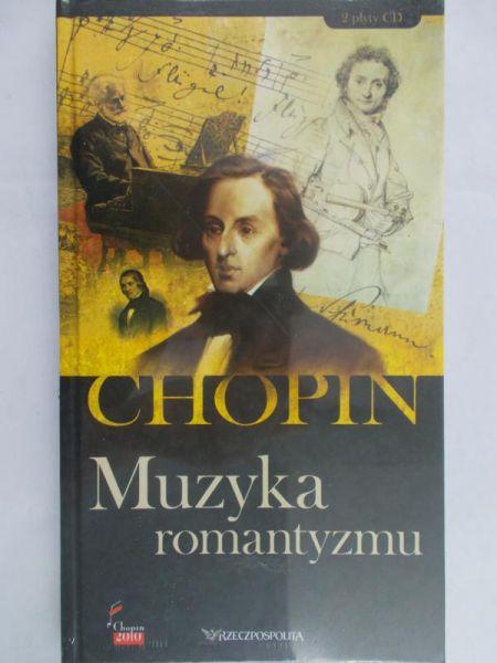 Chopin - Muzyka romantyzmu, Nowa