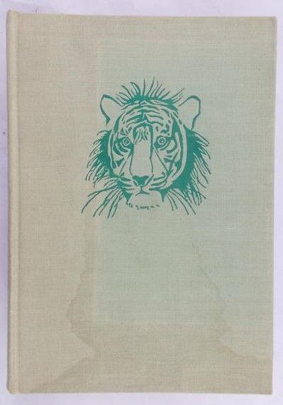 Stanek V.J. - Wielki atlas zwierząt