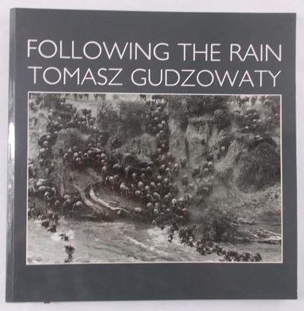 Gudzowaty Tomasz - Following the Rain