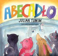 Tuwim Julian - Abecadło