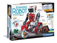 Ewolution Robot