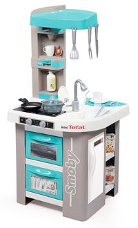 Kuchnia mini Tefal Studio Bubble