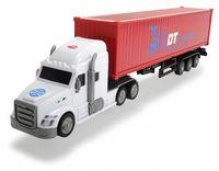 Ciężarówka 42 cm