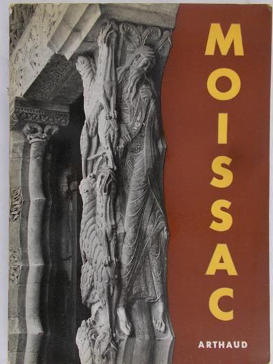 Chagnolleau Jean - Moissac