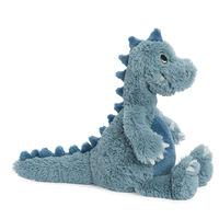 Dinozaur Vladimir 23 cm