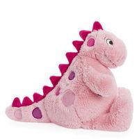 Dinozaur Mila 30 cm