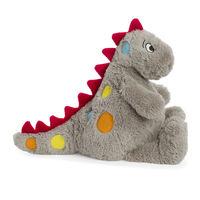 Dinozaur Igor 30 cm