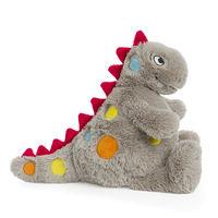 Dinozaur Igor 23 cm