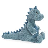 Dinozaur Vladimir 30 cm