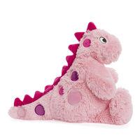 Dinozaur Mila 23 cm