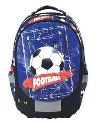 Plecak Ergonomic Football