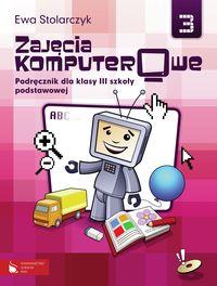 Zajęcia komputerowe 3 Szkoła podstawowa