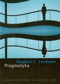 Levinson Stephen C. - Pragmatyka