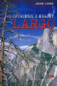 Opowieści z krainy Largo