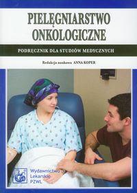 Pielęgniarstwo onkologiczne