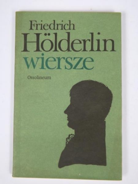 HOLDERLIN WIERSZE EBOOK DOWNLOAD