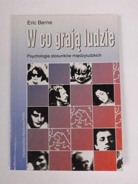 book Neue Aspekte der Wissenschaftstheorie: Beiträge zur