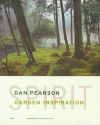 Spirit Garden inspiration