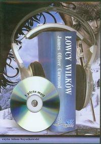 Łowcy wilków, Audiobook