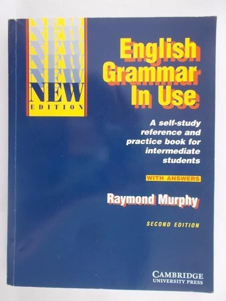 raymond and murphy english grammar pdf