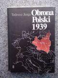 Obrona Polski 1939