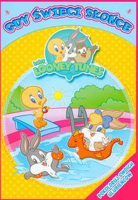 Baby Looney Tunes Gdy świeci słońce