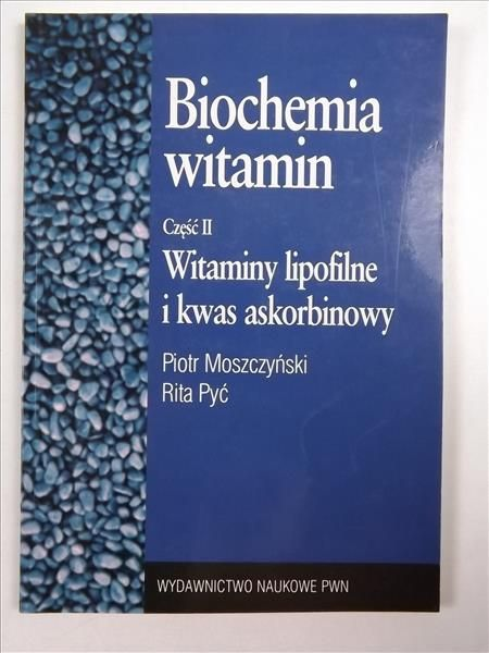 BIOCHEMIA WITAMIN PDF DOWNLOAD