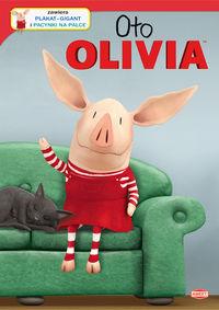 Oto Olivia