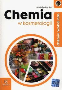 Chemia wokół nas. Chemia w kosmetologii, Zamkor