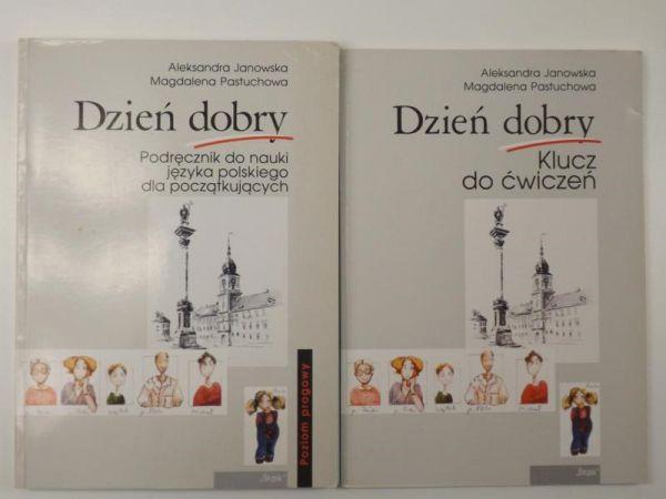 jidysz. podręcznik nauki języka dla początkujących pdf