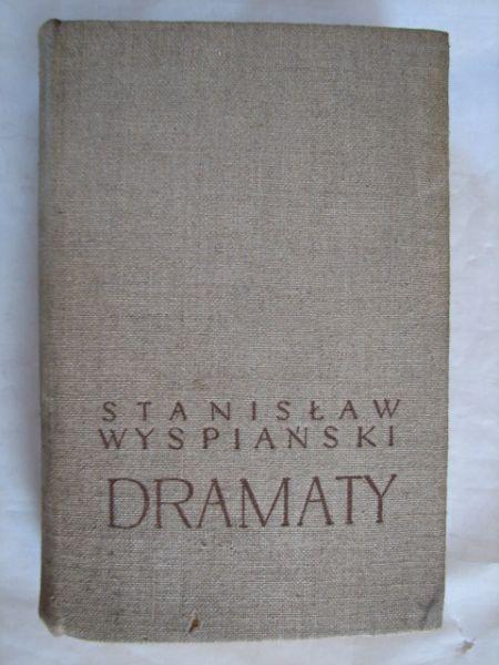 Dramaty