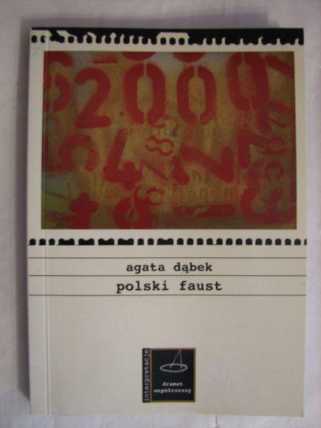 Polski Faust