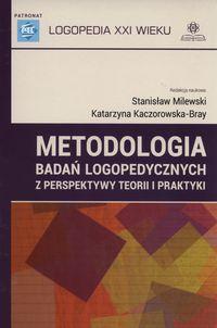 Metodologia badań logopedycznych