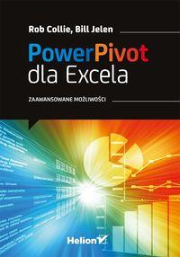 Power Pivot dla Excela